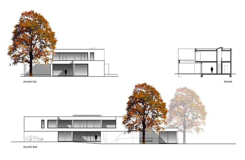 hinnerk franz architekt beratender ingenieur. Black Bedroom Furniture Sets. Home Design Ideas